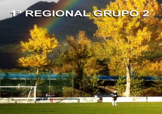 1ª Regional grupo 2