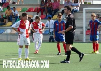 Hernan Cortes Oliver