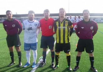 Borja Aragon