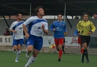 Borja Diego Gomez