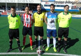 Borja Sabiñanigo