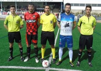 Borja Tamarite