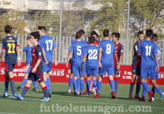 Cadetes Oliver Helios