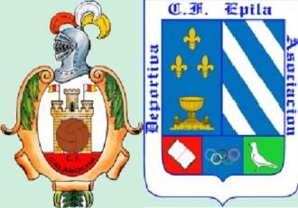 Calamocha Epila