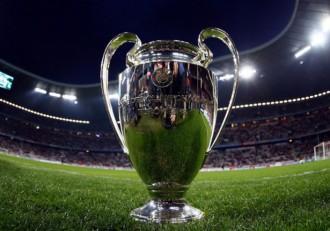 Champions 2016-2017