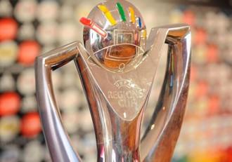 Copa Regiones UEFA