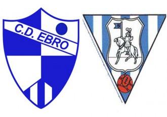 Ebro Ejea