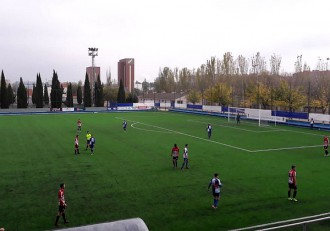 Ebro Logroñes