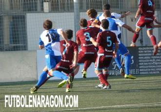 Ebro Real Sociedad