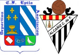 Epila Alcañiz