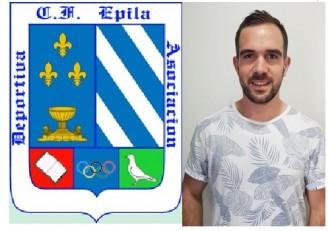 Epila Sergio Gomez
