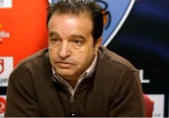 Felix Jimenez
