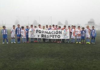 Futbol Base Binefar