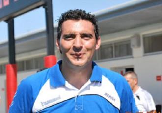 Alberto berna