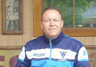 Herrera Fco. Javier Galindo