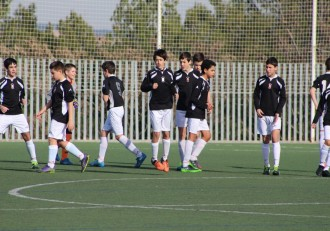 Infantiles DH Stadium Venecia