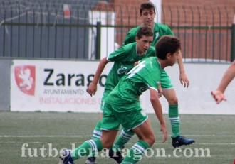 Infantiles Stadium Casablanca