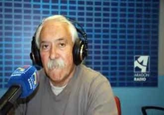 JOSE RAMON MARCUELLO