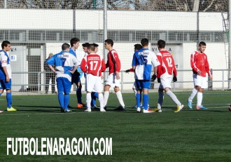 Ebro Fuentes