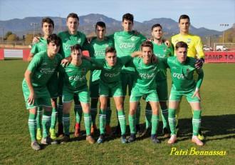 Juveniles Stadium Casablanca