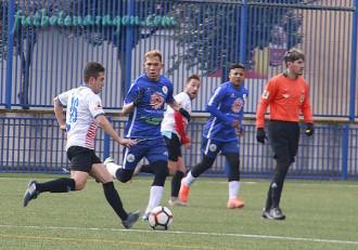 Nicaragua Cuarte Atletico
