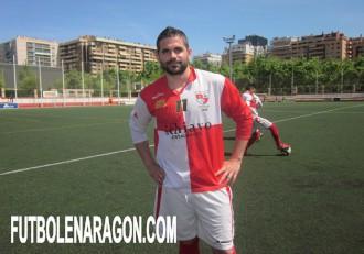 Primera Regional Hernan Cortes Alvaro Bosque