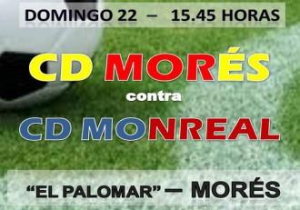 Monreal Mores