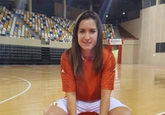 Sala Zaragoza Elena Sanchez
