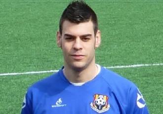 San Jose Alvaro martinez