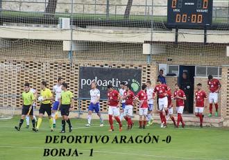 SD Borja