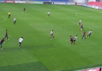 Segunda B Huesca Conquense