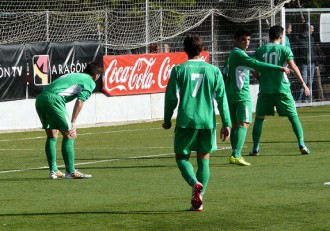 Stadium Casablanca