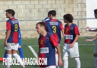 Tercera Division Villanieva