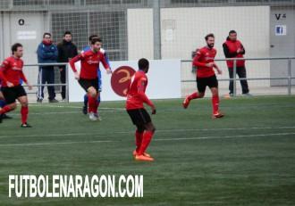 Tercera Division Teruel