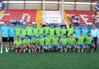 Teruel 2017-18