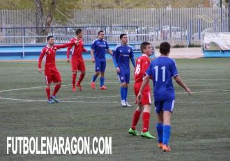 Zaragoza Asociados